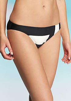 kate spade new york Balboa Island Classic Bottom