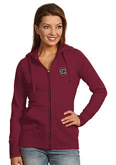 Antigua South Carolina Gamecocks Signature Hoodie