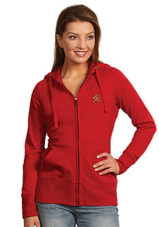 Antigua Maryland Terrapins Signature Hoodie