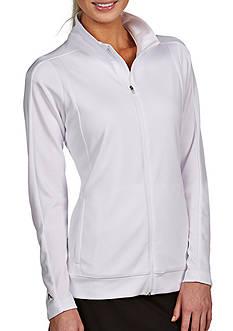 Antigua Prime Jacket