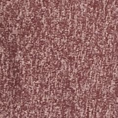 Knit Tops For Juniors: Burgundy Everly Soft Knit Cowl Neckline Top