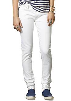 Denim & Supply Ralph Lauren Carmen Skinny Jeans