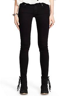 Denim & Supply Ralph Lauren Reiser Skinny Jean