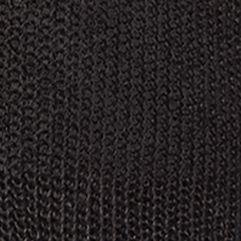 Womens Designer Clothing: Sweaters: Black Denim & Supply Ralph Lauren 0116 SHAWL CARDIGAN