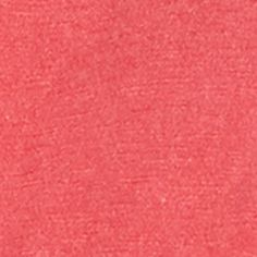Women's T-shirts: Bristol Red Denim & Supply Ralph Lauren 0316 DRAPEY SS KNIT