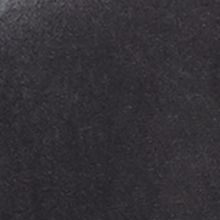 Women's T-shirts: Polo Black Denim & Supply Ralph Lauren 0316 DRAPEY SS KNIT