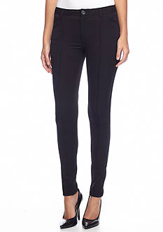Nine West Jeans Flawless Leggings