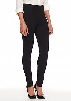 Nine West Jeans Slimming Leggings