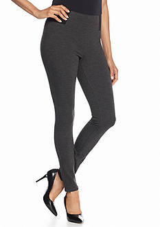 Nine West Jeans Slimming Leggings