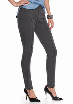 Nine West Jeans Flawless Legging