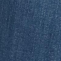 Jean Shorts and Capris for Women: Billie Nine West Jeans Hallie Bermuda Shorts