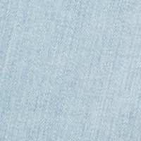 Jean Shorts and Capris for Women: Jerome Nine West Jeans Hallie Bermuda Shorts