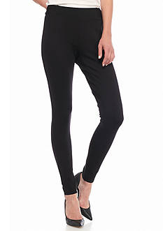 Kaari Blue™ Ponte Leggings
