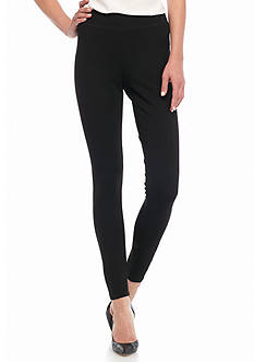 Kaari Blue™ Seamed Ponte Leggings