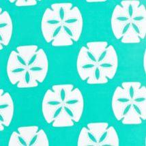 Sheath Dresses For Women: Jade Sandollar Kaari Blue™ Sand Dollar Halter Neck Dress