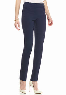 Kaari Blue™ Tech Twill Pull-On Pant