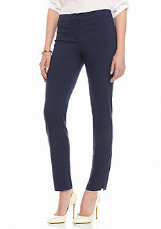 Kaari Blue™ Tech Twill Ankle Pant