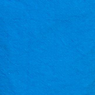 Kim Rogers Capris and Shorts: Blue Ridge Kim Rogers Solid Pull-On Drawstring Woven Shorts