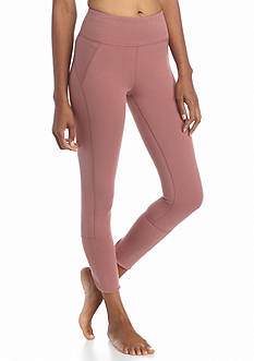 Free People movement Virgo Leggings