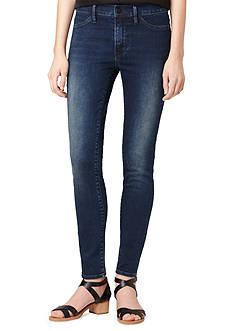 Calvin Klein Jeans Air Legging Denim