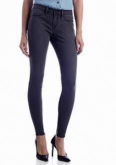 Calvin Klein Jeans Denim Legging