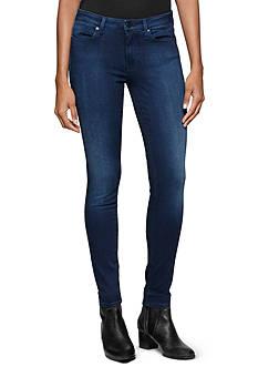 Calvin Klein Jeans Jean Leggings