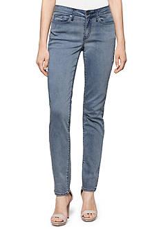 Calvin Klein Jeans Ultimate Skinny Pants