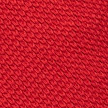 Womens Designer Clothing: Sweaters: Red Star Calvin Klein Jeans Directional Rib Sweater