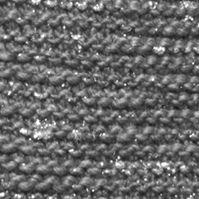 Calvin Klein Jeans Women Sale: Grey Shadow Calvin Klein Jeans Metallic Funnel Neck Sweater