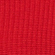 Sweaters for Women: Red Star Calvin Klein Jeans Traveling Cable Tunic