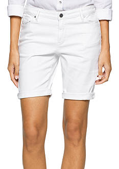 Calvin Klein Jeans City Short