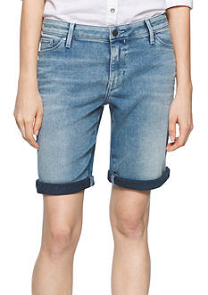 Calvin Klein Jeans City Shorts