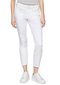 Calvin Klein Jeans Skinny Ankle Pant