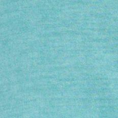 Calvin Klein Jeans: Teal Blue Calvin Klein Jeans Garment Dye Tee