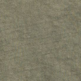 Women's T-shirts: Burnt Olive Calvin Klein Jeans Garment Dye Tee