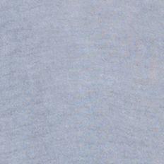 Calvin Klein Jeans: Slate Skin Calvin Klein Jeans Garment Dye Tee