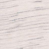 Women's T-shirts: Gardenia Calvin Klein Jeans Flecked Raglan Tee