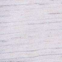 Women's T-shirts: Ice Pulp Calvin Klein Jeans Flecked Raglan Tee