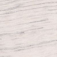 Calvin Klein Jeans Women: Slate Skin Calvin Klein Jeans Mixed Media Top
