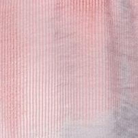 Sleeveless Shirts For Women: Rose Granite Calvin Klein Jeans Printed Sleeveless Top