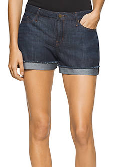 Calvin Klein Jeans Easy Shorts