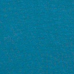 Calvin Klein Jeans Women Sale: Lyons Blue Calvin Klein Jeans Mixed Media Tee