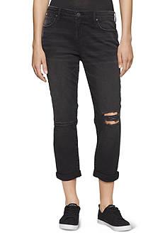 Calvin Klein Jeans Boyfriend Jeans