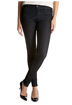 Calvin Klein Jeans Powerstretch Denim Legging