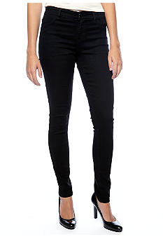 Calvin Klein Jeans Powerstretch Legging Jeggings