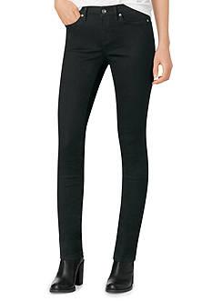 Calvin Klein Jeans Ultimate Skinny Jean