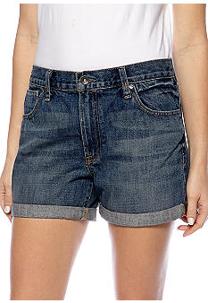 Calvin Klein Jeans Denim Weekend Short