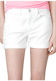 Calvin Klein Jeans Weekend Short