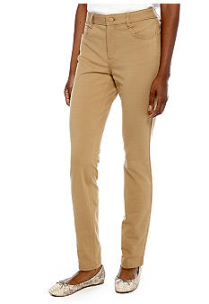 Jones New York Signature Jegging