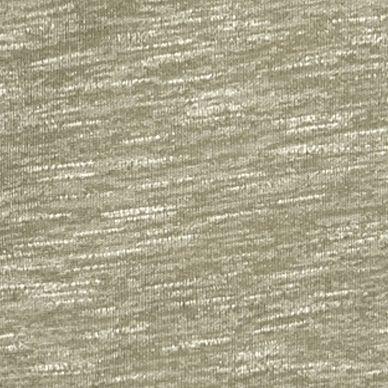 Almost Famous Juniors Sale: Olive Almost Famous Plus Cold Shoulder Knit Top
